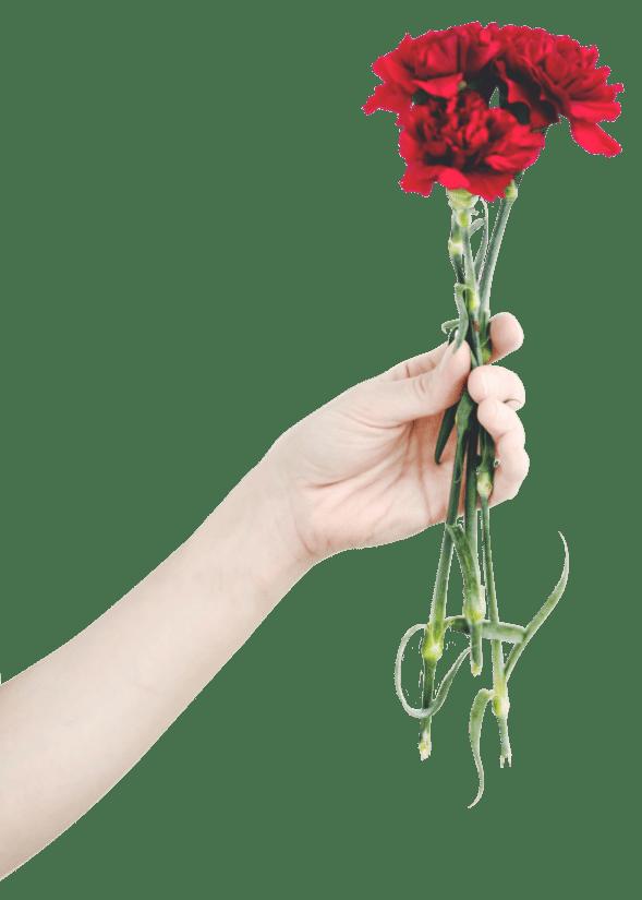 arreglos-florales-empresas